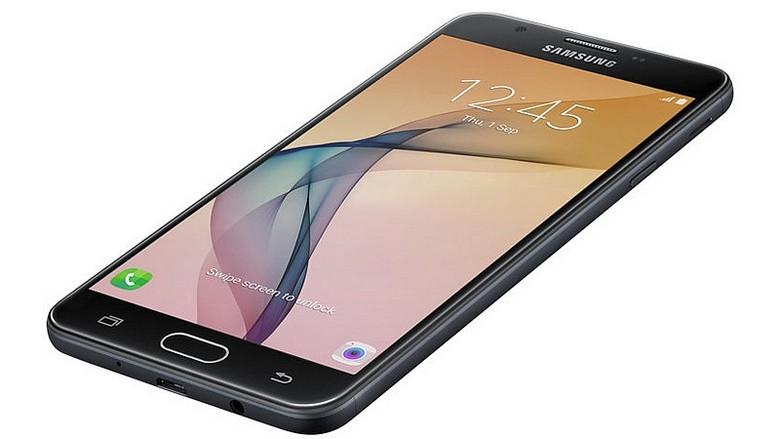 Анонс Samsung Galaxy On7 Prime (2018): классический корейский гаджет Samsung  - samsung_galaxy_on7_prime_2018