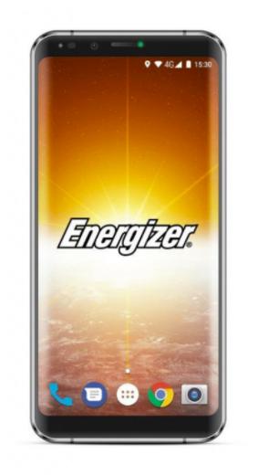 Анонсирован долгоиграющий Energizer Power Max P600S на 4500 мАч Другие устройства  - snimok_ekrana_2018-01-07_v_14.19.24