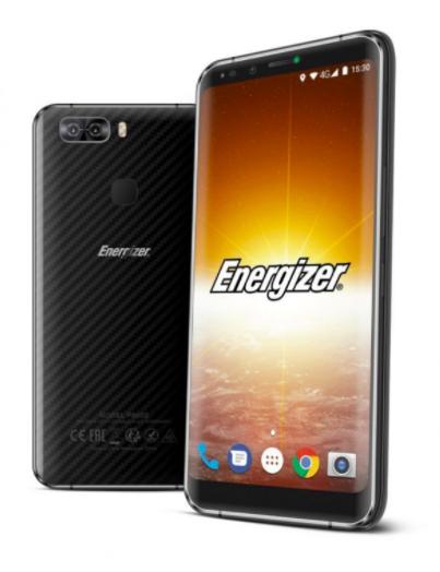 Анонсирован долгоиграющий Energizer Power Max P600S на 4500 мАч Другие устройства  - snimok_ekrana_2018-01-07_v_14.19.32