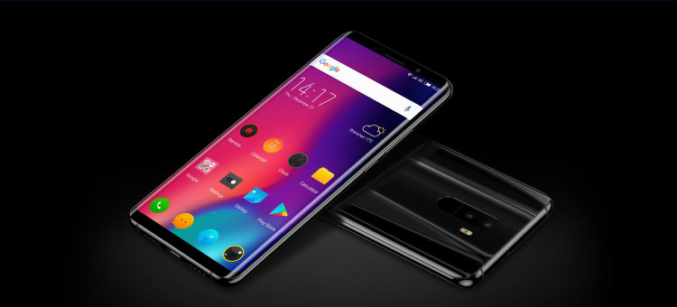 Elephone U Pro: тот же Galaxy S9 на минималках Другие устройства  - u-ac-03-bg.-750