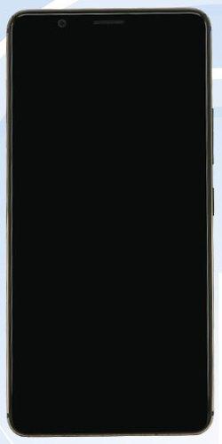 Vivo X20 Plus UD со сканером отпечатка пальцев в стекле + цена Другие устройства  - vivo_x20_plus_ud_4