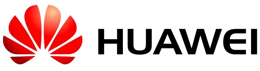 Huawei сильно увеличит количество гаджетов в 2018 году Huawei  - huawei_logo_qsz16bs