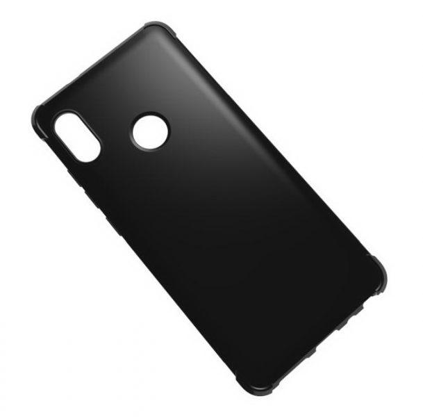 Xiaomi Mi6X в стиле iPhone X (реальное фото) Xiaomi  - xiaomi_mi6x_pics_05