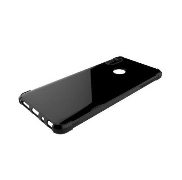 Xiaomi Mi6X в стиле iPhone X (реальное фото) Xiaomi  - xiaomi_mi6x_pics_06