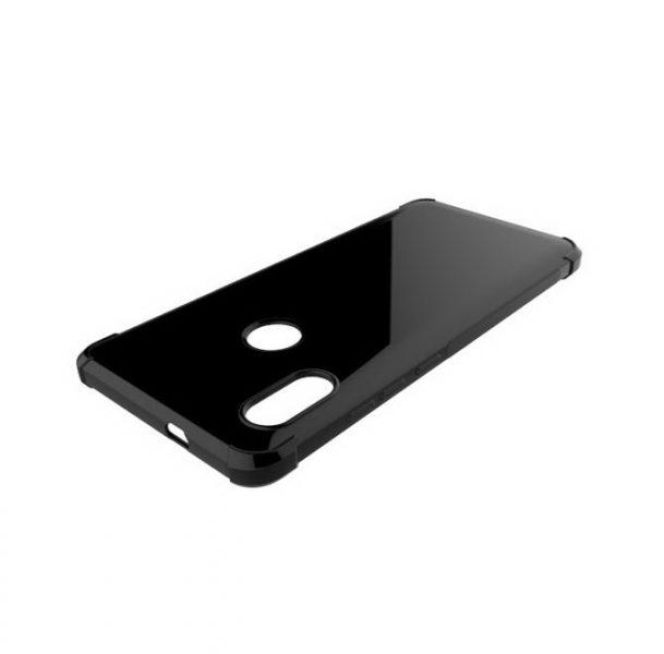 Xiaomi Mi6X в стиле iPhone X (реальное фото) Xiaomi  - xiaomi_mi6x_pics_07