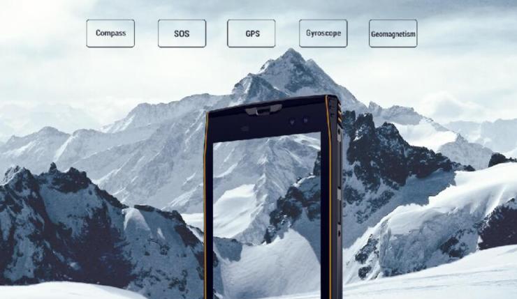 Aermoo M2: новый прочный гаджет может в фото и видео Другие устройства  - image5_PamqCwP