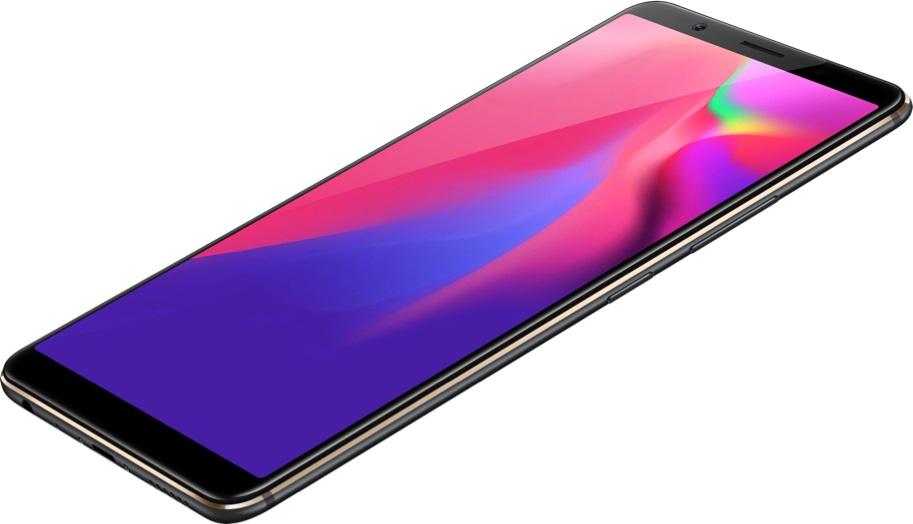 Анонс Vivo X20 Plus UD: первый гаджет со сканером пальца в экране Другие устройства  - vivo_x20_plus_ud_press_3-1