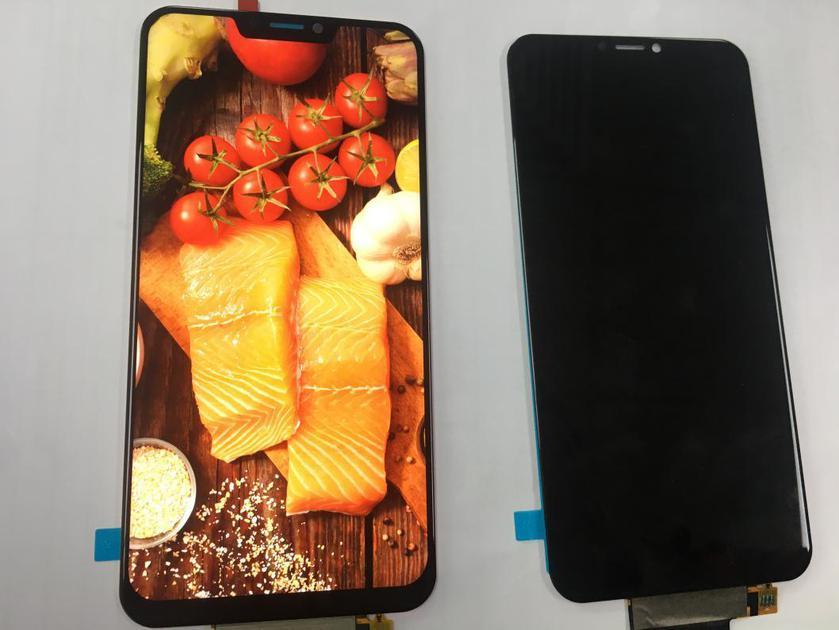 На MWC 2018 Doogee представит три футуристических гаджета Другие устройства  - 1d340949dc66a5f6072038ed7dbf2fe0