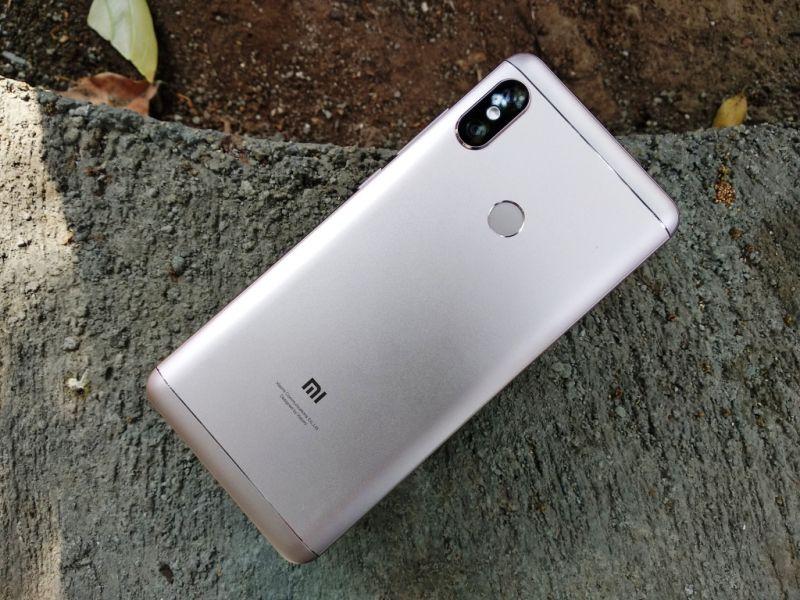 Redmi Note 5 Pro против Mi A1: лучший гаджет в среднем сегменте Xiaomi  - 24d5fe0f4034aa9ad64c16b9c0bd251f60319784_tc_img_preview