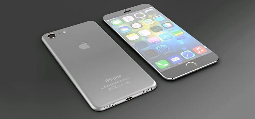 Apple продает подержанные смартфоны iPhone 7 и iPhone 7 Plus — от $499 Apple  - a2a4cb70ddc81ee4f32edf840c7c51ac