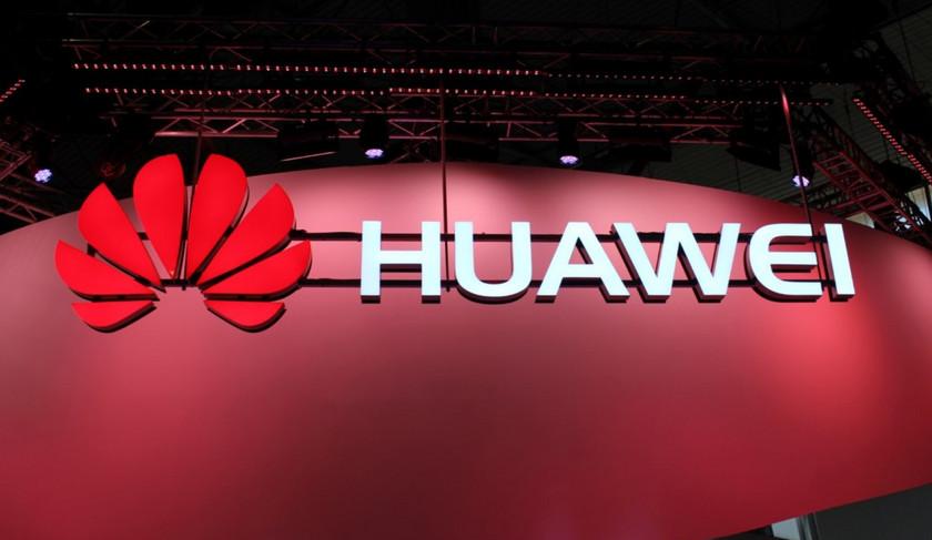 MWC 2018: самые ожидаемые гаджеты выставки Другие устройства  - huawei-mwc-2018-event-releases