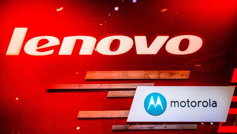 MWC 2018: самые ожидаемые гаджеты выставки Другие устройства  - lenovo-motorola-mwc-2018