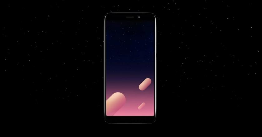 Meizu хочет представить свой игровой смартфон Meizu  - meizu