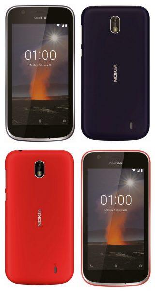 Nokia 7 Plus на операционке Android One и Nokia 1 с Android Go Другие устройства  - nokia_7_plus_render_01