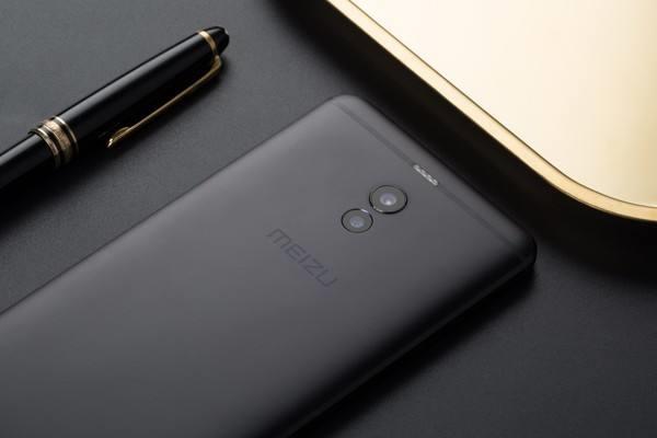 Вице-президент Meizu поделился о планах на Meizu M7 Note Meizu  - s_dfd4ad9859014558be1e877e1e03ca45