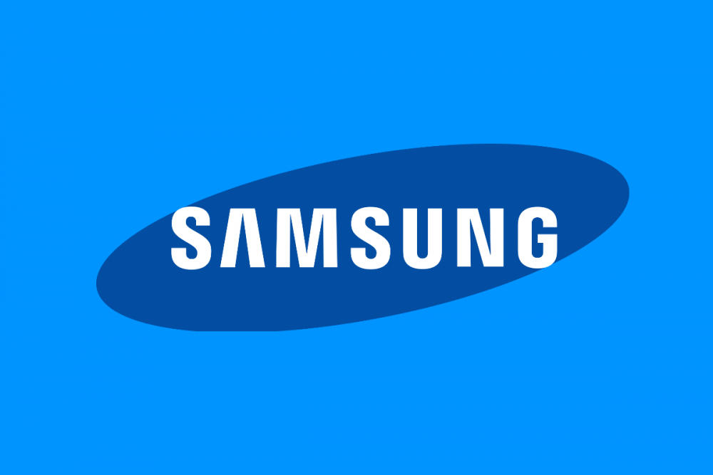 Игры и программы для Android 2,3,4 скачать …