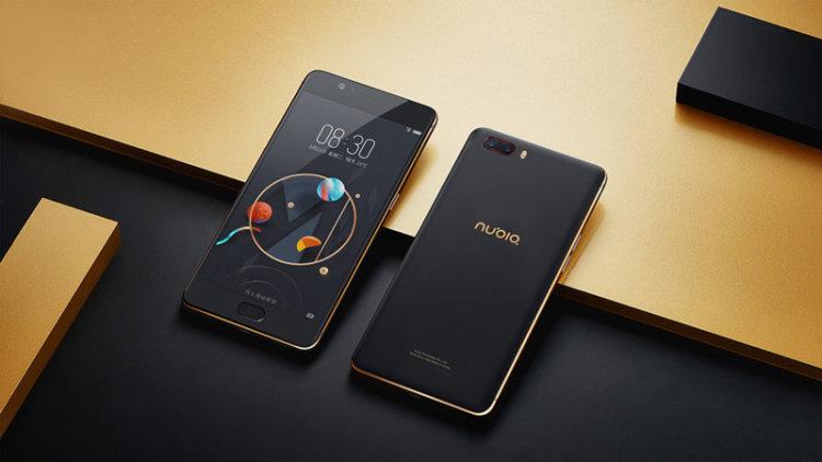 Xiaomi Redmi 5 Plus всего за 9000 рублей на распродаже в LightInTheBox! Xiaomi  - thumb_62597_default_big.-750
