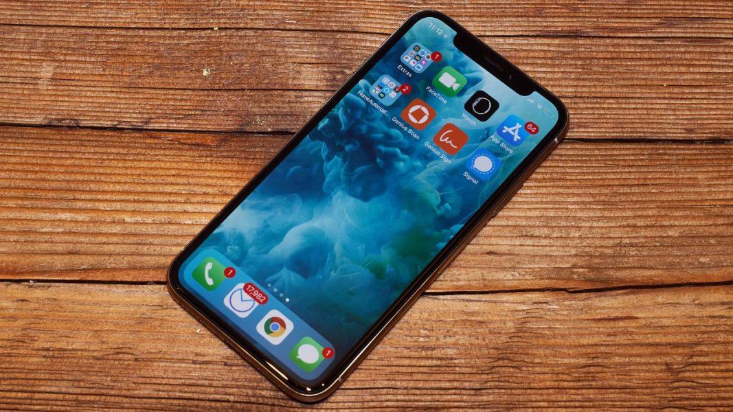 Лучшие смартфоны по характеристикам за 2017 год, не взирая на цены Гаджеты  - w3k5tzogkziw3cmofqin