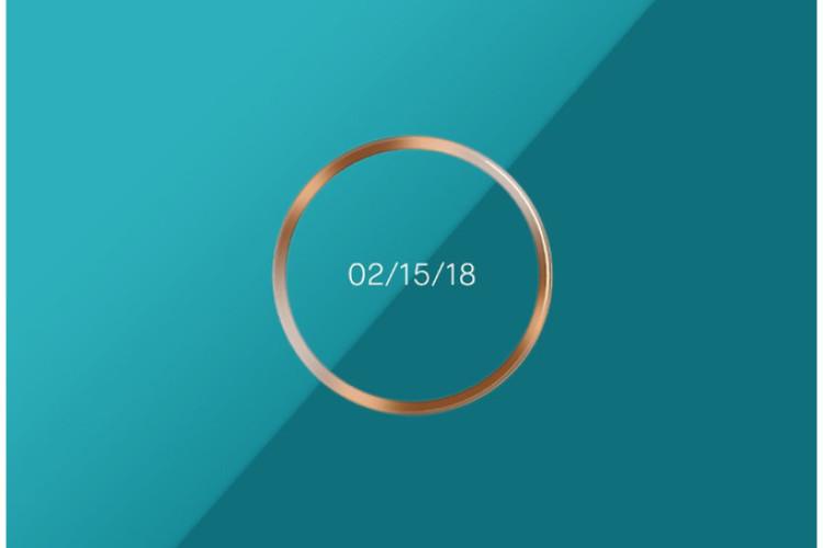 Essential тизерит новый мобильный гаджет Другие устройства  - wave.-750