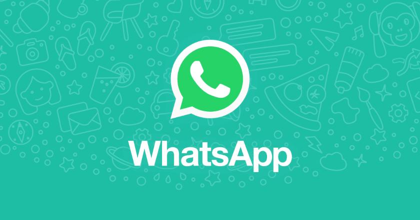 WhatsApp тестирует свой сервис мобильных платежей Мир Android  - whatsapp_payments