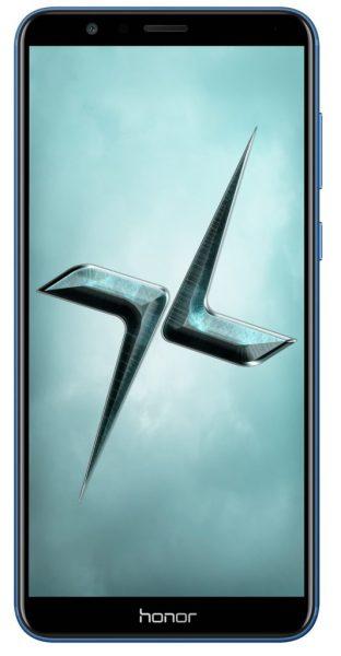 Правда о смартфоне Huawei Mate SE, характеристики и цена Huawei  - zas_honor-7x-533x1024