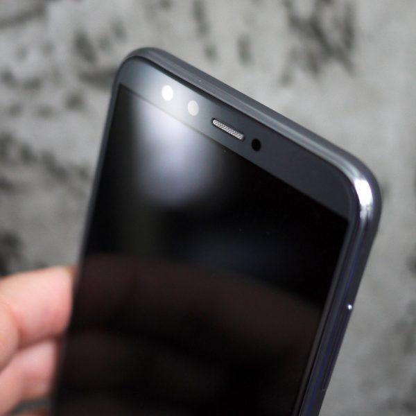 Обзор Honor 9 Lite: середнячок с изюминкой Huawei  - 0