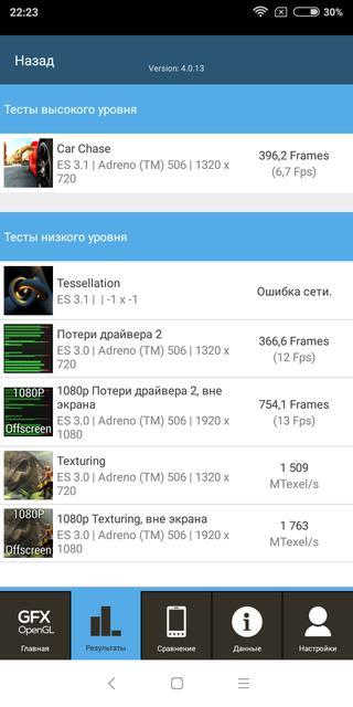Обзор Xiaomi Redmi 5: популярный бюджетный смартфон Xiaomi  - 3636784de75708be7ce322fb00705ee5