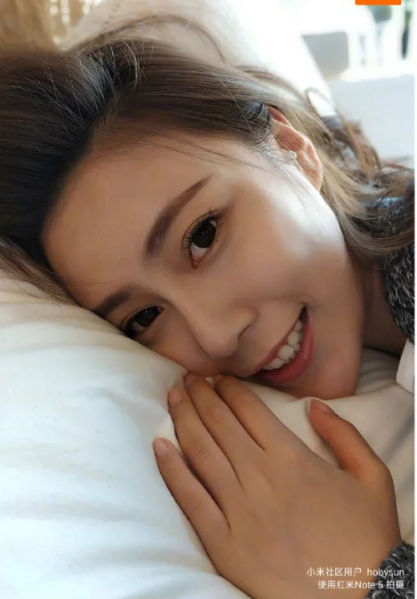 Представлены образцы фотографий сделанные при помощи Xiaomi Redmi Note 5 Xiaomi  - 6