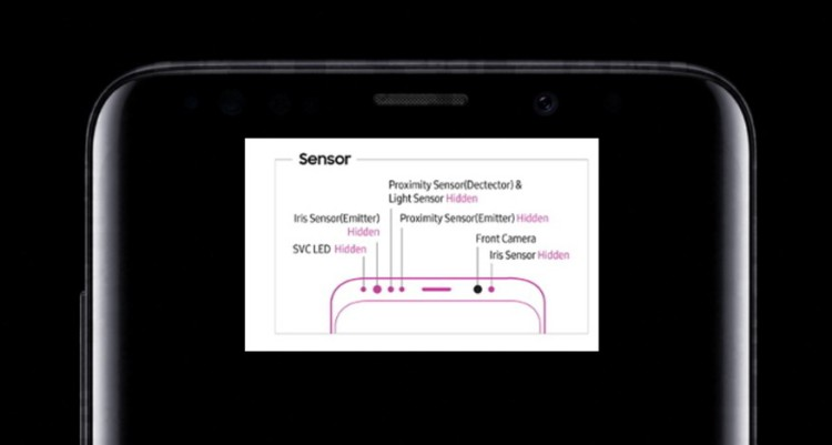 8 мелких, но важных отличий Galaxy S9 от Galaxy S8 Samsung  - 6_galaxy_s9_-s8_little_differences.-750