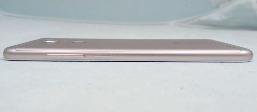 Обзор Xiaomi Redmi 5: популярный бюджетный смартфон Xiaomi  - 92d78698d976ff9b51620f279874d8f9