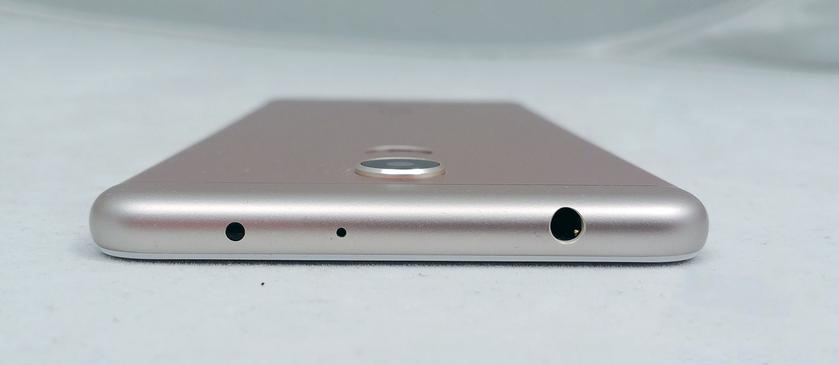 Обзор Xiaomi Redmi 5: популярный бюджетный смартфон Xiaomi  - ac48fd0e3cdd113b283e398b9b952ca8
