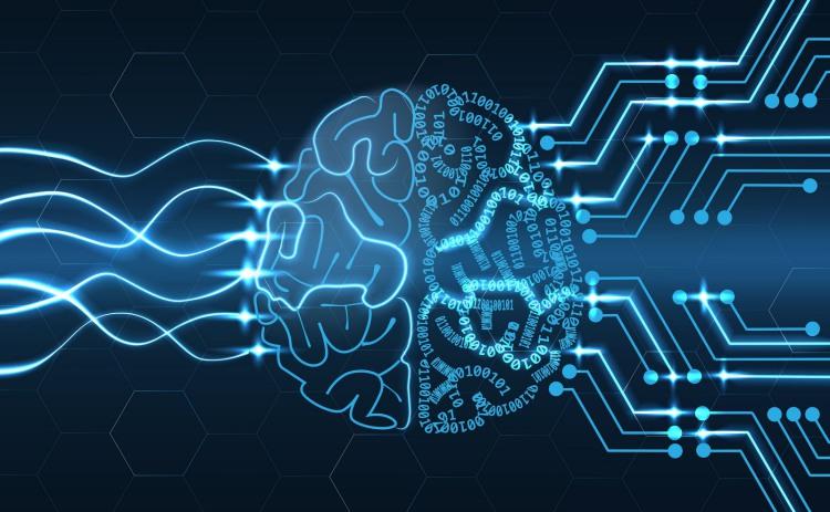 Huawei поведала, как искусственный интеллект изменит нашу жизнь Huawei  - ai.-750