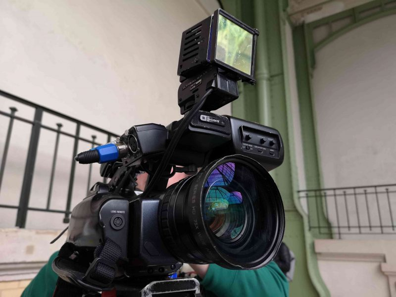 Обзор Huawei P20 Pro: лучший в мире камерофон ? Huawei  - camera_p20_preview_04