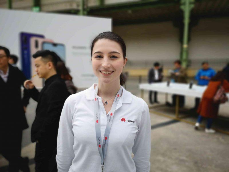 Обзор Huawei P20 Pro: лучший в мире камерофон ? Huawei  - camera_p20_preview_20