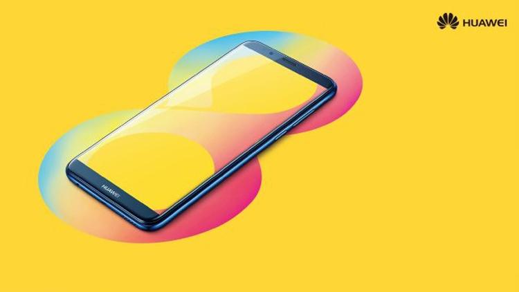 Дебют новых смартфонов в лице Huawei Enjoy 8, Enjoy 8 Plus и Enjoy 8E Huawei  - enjoy1