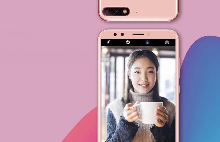 Дебют новых смартфонов в лице Huawei Enjoy 8, Enjoy 8 Plus и Enjoy 8E Huawei  - enjoy3