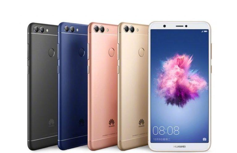 Мини обзор Huawei Enjoy 7S. Стоит ли он вашего внимания? Huawei  - huawei-enjoy-7s-1-768x5607-1920x1080-768x496