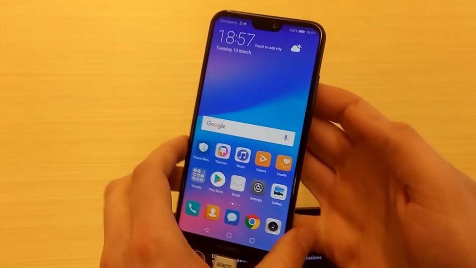 Huawei P20 Lite показали на видео Huawei  - k2cxbbmyfubwoz8eebc6ct-970-80-1