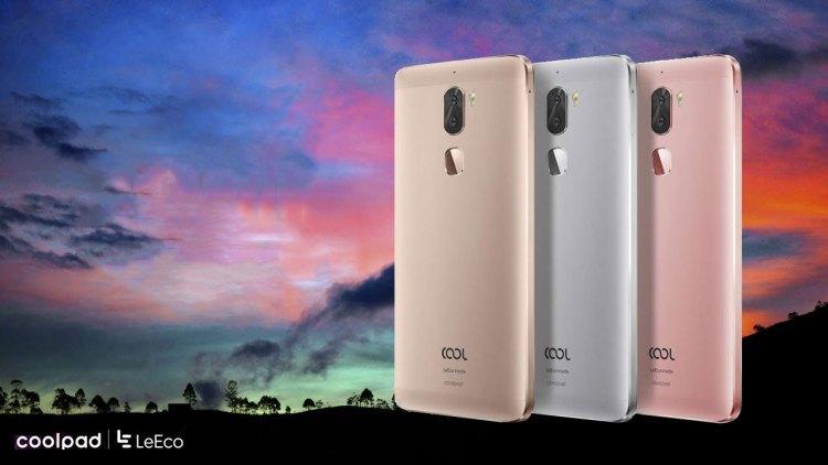 Пять недорогих мобильных гаджетов, которые стоят Вашего внимания Гаджеты  - lecool1.-750