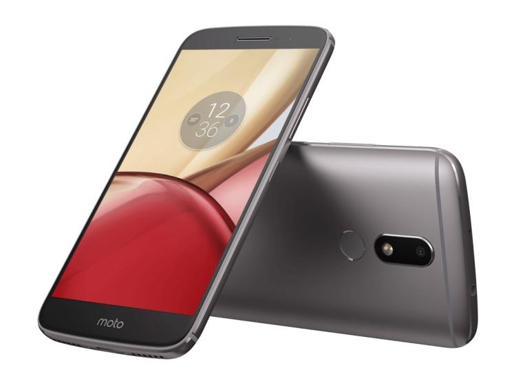 Xiaomi Mi A1 и другие мобильные гаджеты по заманчивым скидкам Xiaomi  - motom.-750
