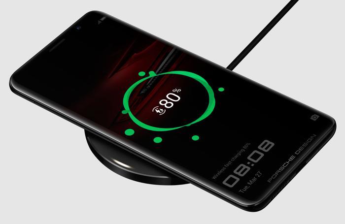 Флагманы Huawei P20 оглушительно побили рекорд Samsung S9+ по качеству фото Huawei  - p20_6