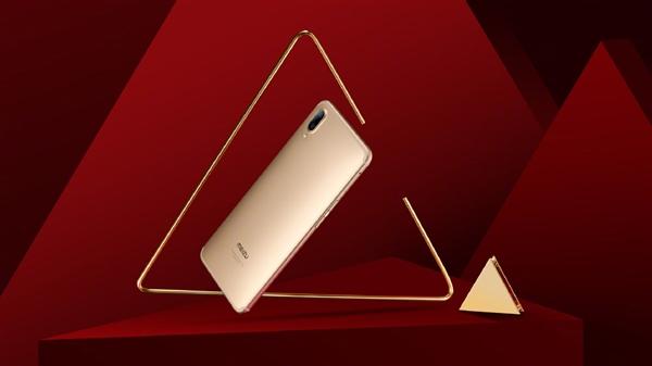 Официально анонсирован Meizu E3: с тончайшими рамками и двойной камерой Meizu  - s_90a71c808a3c464e9c2c68ca1559819d