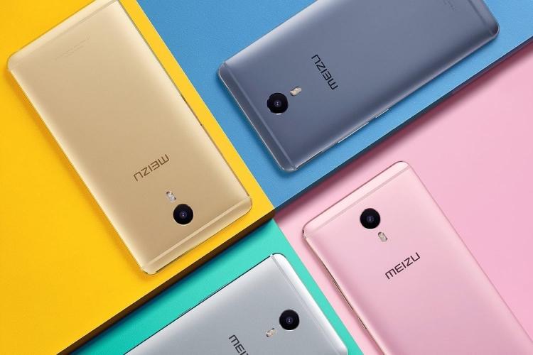 Meizu готовит ещё два дополнительных варианта Meizu M6s Meizu  - sm.meizu-m6s-full-2-1.750