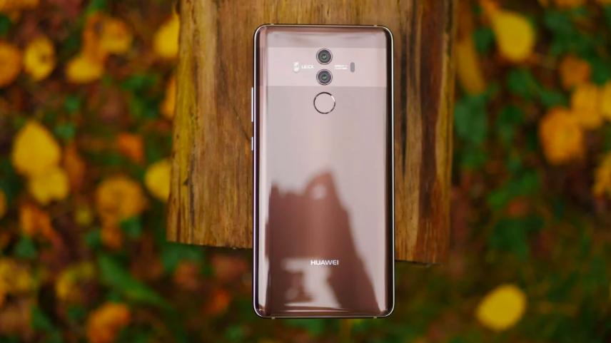 Huawei Mate 20, Nova 3, Honor 10, Honor V11: когда ожидать эти новинок+цена Huawei  - snimok_ekrana_2018-03-04_v_21.32.29