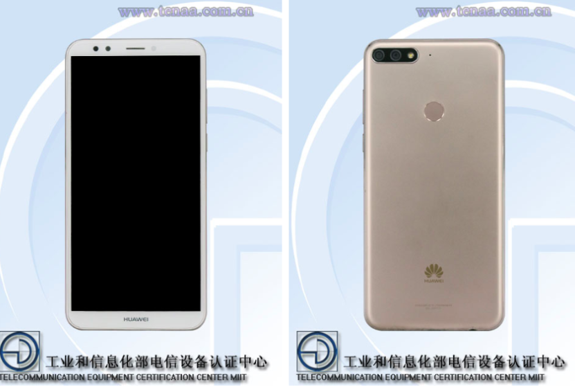 Huawei Mate 20, Nova 3, Honor 10, Honor V11: когда ожидать эти новинок+цена Huawei  - snimok_ekrana_2018-03-04_v_21.32.41