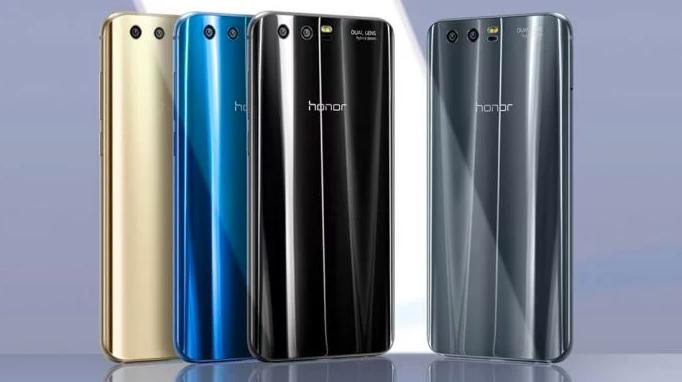 Huawei Mate 20, Nova 3, Honor 10, Honor V11: когда ожидать эти новинок+цена Huawei  - snimok_ekrana_2018-03-04_v_21.32.49