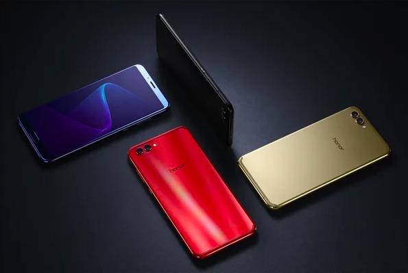 Huawei Mate 20, Nova 3, Honor 10, Honor V11: когда ожидать эти новинок+цена Huawei  - snimok_ekrana_2018-03-04_v_21.32.56