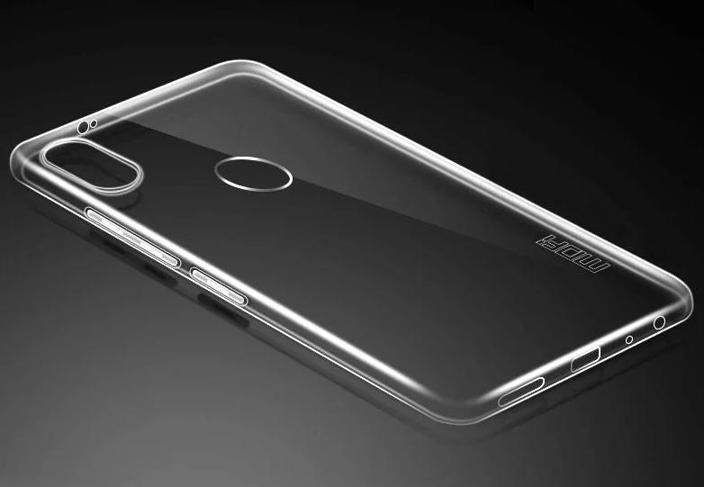 Нашлось подтверждение скорого выхода Xiaomi Mi 6X Xiaomi  - snimok_ekrana_2018-03-14_v_23.30.31