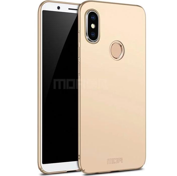 Нашлось подтверждение скорого выхода Xiaomi Mi 6X Xiaomi  - snimok_ekrana_2018-03-14_v_23.30.41