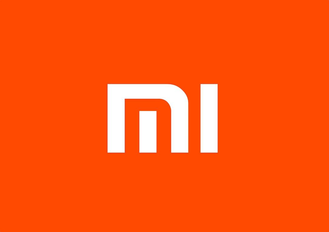 Xiaomi хочет вернуть чипы MediaTek в свои мобильные гаджеты Xiaomi  - xiaomi-logo